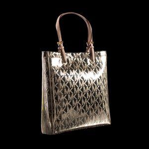 Micheal Kors like new handbag.